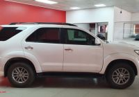 2012 Jeep Wrangler Awesome toyota fortuner 3 0d 4d 4×4 Auto for Sale In Gauteng