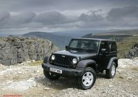 2012 Jeep Wrangler Lovely 150 Luxury Jeep Wallpaper This Month Left Of the Hudson