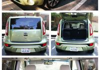 2012 Kia soul Awesome 346 Best Kia Images