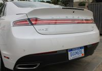 2012 Lincoln Mkz Awesome Juan Gato Nezzly1 On Pinterest
