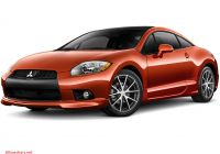 2012 Mitsubishi Eclipse Gs Elegant 2012 Mitsubishi Eclipse Se Final Model
