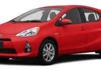 2012 toyota Prius C Three Best Of Amazon 2014 toyota Prius C Reviews and Specs