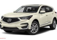2013 Acura Mdx Inspirational Luxury Cars Part 90