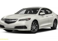 2013 Acura Tl Awesome 26 Best Acura Images In 2019