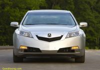 2013 Acura Tl Elegant Wallpaper 2013 Sedan Netcarshow Netcar Car Images Car