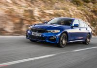 2013 Bmw 328i Luxury Bmw 3 Series Review – Does It Still Reward the Keen Driver