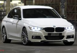 Luxury 2013 Bmw 328i