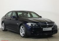 2013 Bmw M5 Beautiful I Found This Listing On Sur theparking isn't It Great