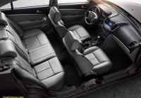 2013 Chevy Malibu Inspirational Chevrolet Epica 2013 Wallpaper Car Interior Fancy Lights