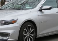 2013 Chevy Malibu New Pin On Cars1ub