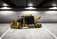 2013 Chevy Silverado Elegant Checkout My Tuning Peterbilt 359 1987 at 3dtuning 3dtuning