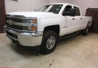 2013 Chevy Silverado Luxury 2015 Chevrolet Silverado 2500hd