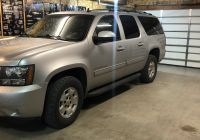 2013 Chevy Tahoe Elegant 2013 Chevy Suburban Message Me for More Details and Pictures Great Vehicle