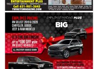 2013 Chrysler 300 Awesome Tv Facts December 29 2019 Pages 1 44 Text Version