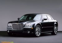 2013 Chrysler 300 Luxury All Used Cars