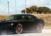 2013 Dodge Challenger Best Of 200 Fresh Hellcat Wallpaper This Week Left Of the Hudson