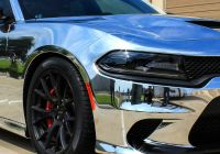 2013 Dodge Charger Lovely 121 Best Chargers Images