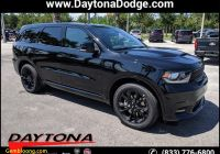 2013 Dodge Durango Fresh New 2020 Dodge Durango R T