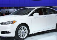 2013 ford Fusion Inspirational the Suburban Collection Subcollection On Pinterest
