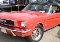 2013 ford Mustang Elegant Happy 50th Birthday to One Of the All Time Great Cars the