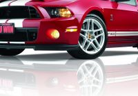 2013 ford Mustang Gt Lovely Pin by Dream Giveaway On 2013 Mustang Shelby Gt500