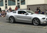 2013 ford Mustang New Pin by tony Ervin On Mustang