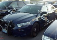 2013 ford Taurus Elegant 2013 ford Taurus Nevada Highway Patrol