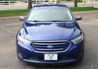 2013 ford Taurus Lovely 2013 ford Taurus S