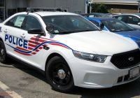 2013 ford Taurus New File 2013 ford Police Interceptor Sedan 07 11 2012 Jpg