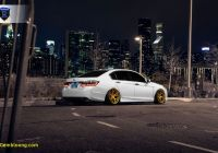 2013 Honda Accord Best Of Honda Accord Stance