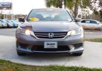 2013 Honda Accord Sport Lovely 576 Used Cars In Stock Wilmington Nc