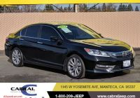 2013 Honda Accord Sport Lovely 6 Used Honda Cars Trucks and Suvs In Stock In Stockton