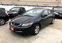 2013 Honda Civic Lx Beautiful Buy Here Pay Here 2013 Honda Civic Sdn 4dr Auto Lx for Sale