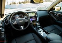 2013 Infiniti Jx35 New 89 Best Infiniti Interiors Images