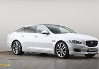 2013 Jaguar Xf Awesome Interest Rates On Used Cars Inspirational Used Jaguar Xj 3 0d V6