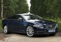 2013 Jaguar Xf Awesome Jaguar Xj $155 000 Cars