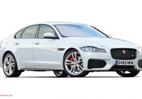 2013 Jaguar Xf Beautiful Jaguar Xf Saloon 2020 Review