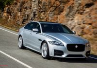 2013 Jaguar Xf Inspirational Jaguar Xf Review