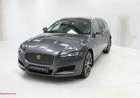 2013 Jaguar Xf Lovely Jaguar Xf Jaguar Belfast Used Cars Ni