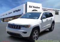 2013 Jeep Grand Cherokee Awesome New 2020 Jeep Grand Cherokee Limited 4×2