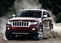 2013 Jeep Grand Cherokee Awesome Pin by Hd Wallpapers On Bike & Cars Wallpapers