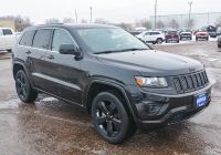 2013 Jeep Grand Cherokee Lovely Certified Pre Owned 2015 Jeep Grand Cherokee Altitude 4wd