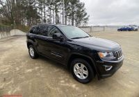 2013 Jeep Grand Cherokee Lovely Pre Owned 2015 Jeep Grand Cherokee Rwd Sport Utility