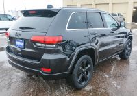 2013 Jeep Grand Cherokee Unique Certified Pre Owned 2015 Jeep Grand Cherokee Altitude 4wd