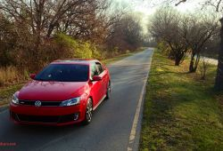 Best Of 2013 Jetta
