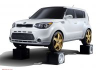 2013 Kia soul Best Of 2013 Kia Amped soul Suv Tuning Speaker Wallpapers Hd