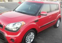 2013 Kia soul Inspirational Pimpride94 2012 Kia soul Specs S Modification Info at
