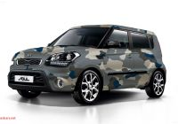 2013 Kia soul Luxury 153 Best I Luv the Kia soul Images