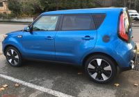 2013 Kia soul New 29 Best soul Images