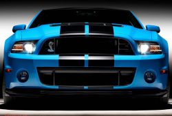 Awesome 2013 Mustang Gt